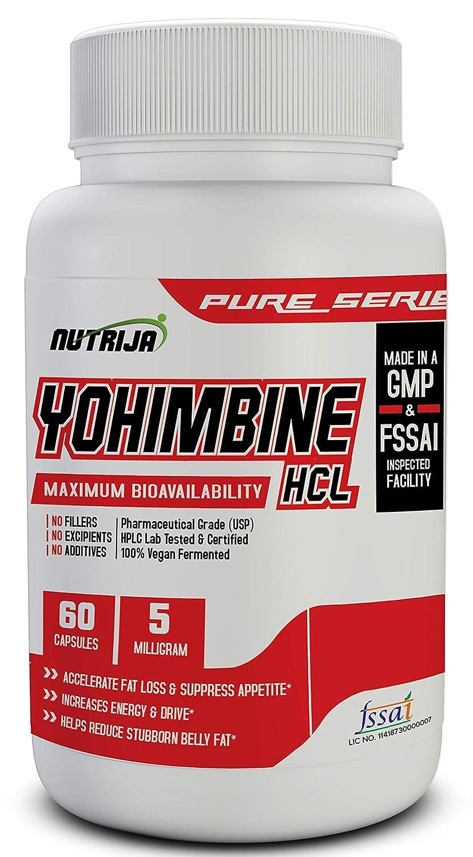 san yohimbine fat burner slăbire bodysuit