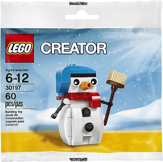 1x LEGO® Torso Körper mit Löwe Schild 973px118 NEU Grau//Blau Ritter Löwenritter