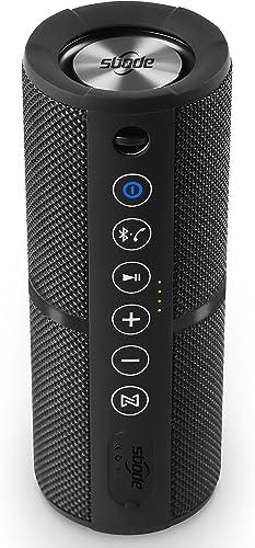 Sbode Bluetooth Speaker