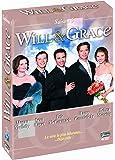 Will & Grace - saison 5 (24 épisodes)