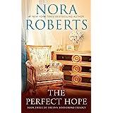 The Perfect Hope (Inn BoonsBoro)