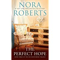 The Perfect Hope: 03