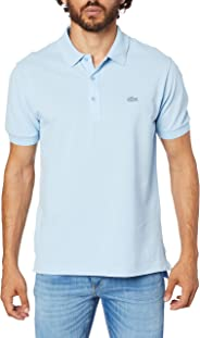 Polo Original Fit, Lacoste, Masculino