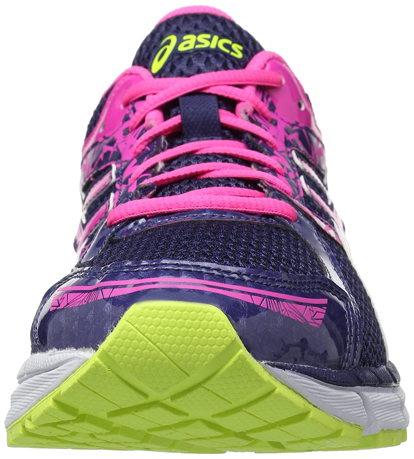Zapato deportivo ASICS mujer Gel Excite deportivo Gel 3 pour Gel Excite mujer deportivo cbbe881 - resepmasakannusantara.website