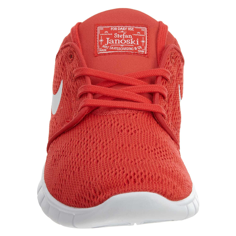 Nike Sportswear Nike Swoosh Club Cuff Swoosh Nike Sweatpant B072QCMNCZ Fashion Sneakers 125640
