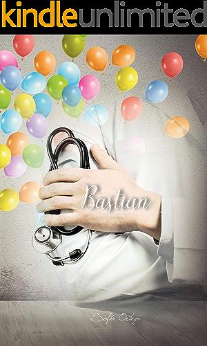 Bastian (Los tres mosqueteros nº 1)