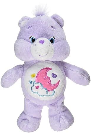 Amazoncom Care Bears Beans Sweet Dreams Plush Toys  Games