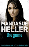 The Game: A hard-hitting thriller that will have you hooked