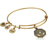 Alex and Ani Mothers Day 2016 Bridesmaid Bangle Bracelet