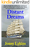 Distant Dreams