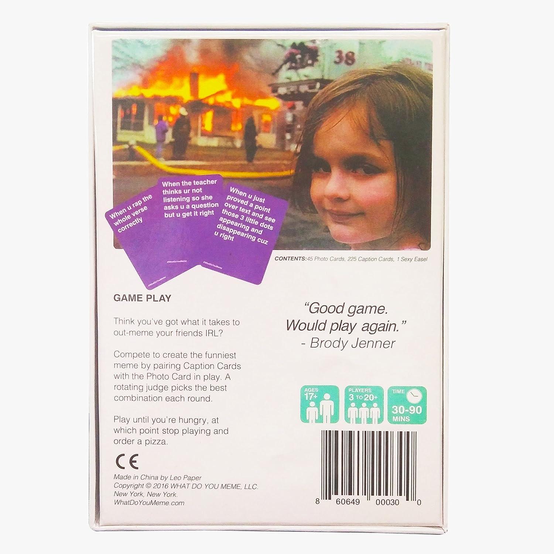 81Y6v3i0W1L._SL1500_ what do you meme card game amazon co uk toys & games
