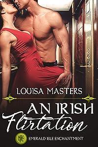 An Irish Flirtation: Emerald Isle Enchantment