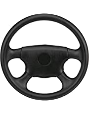 Amazon.com: Steering Wheels - Interior: Automotive