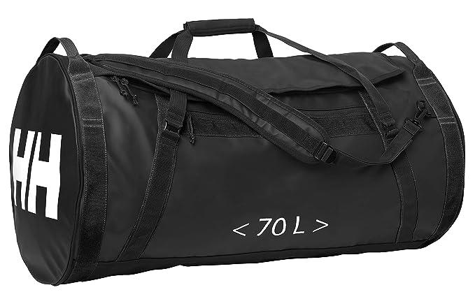 Helly Hansen Duffel Water Resistant Bag
