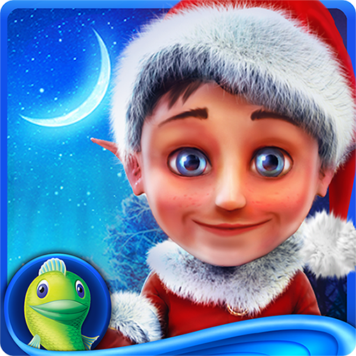 : The Gift of the Magi Collector's Edition: Appstore for Android