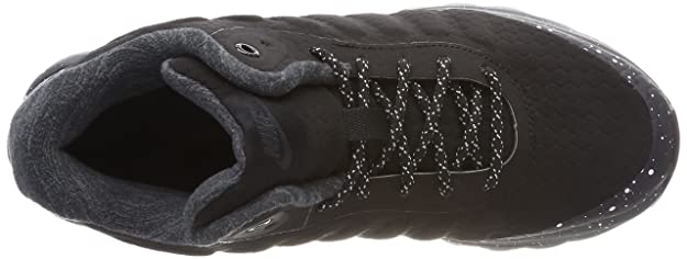 new styles cee19 9d3e9 Amazon.com   Nike Women s WMNS Air Max Invigor Mid Trainers   Road Running