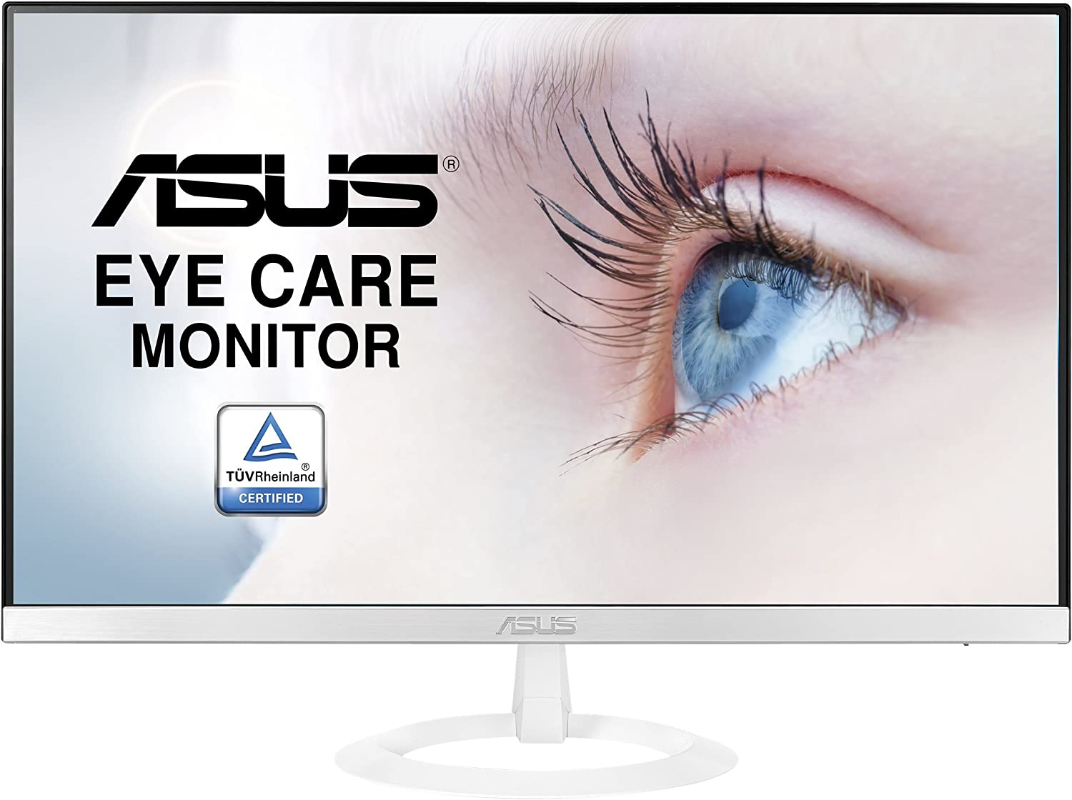 Top LCD For Eye Strain in 2020,LCD Eye Strain, DigitalUpBeat - Your one step shop for all your  tech gifts and gadgets