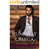 Runaway Omega (The Wolves of Rocky Ridge Book 1)