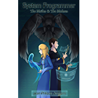 System programmer: The Maiden and The Madman (English Edition)
