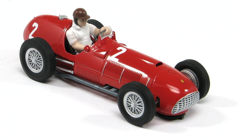 1/32 スロットカー フェラーリ 375 #2 B0015CHKGO