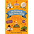 The Wonders of Walt Disney World: Your Guidebook for Uncovering Secrets, Stories & Magic