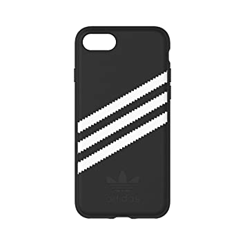 6d8f9279d7 adidas Originals Moulded Case for Apple iPhone 6/6S/7: Amazon.co.uk ...