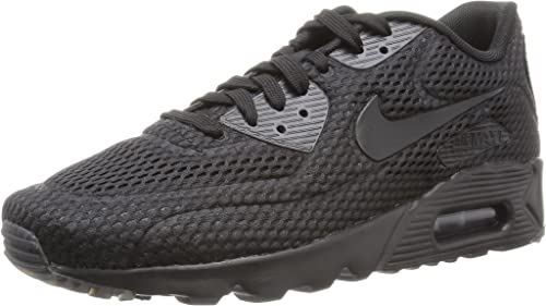 Nike Men's Air Max 90 Ultra Br Running Shoe