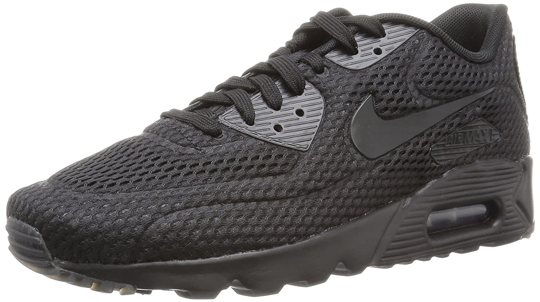 meilleur pas cher 7ef09 083b9 Nike Men's Air Max 90 Ultra Br Running Shoe