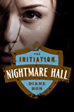 The Initiation (Nightmare Hall Book 14)