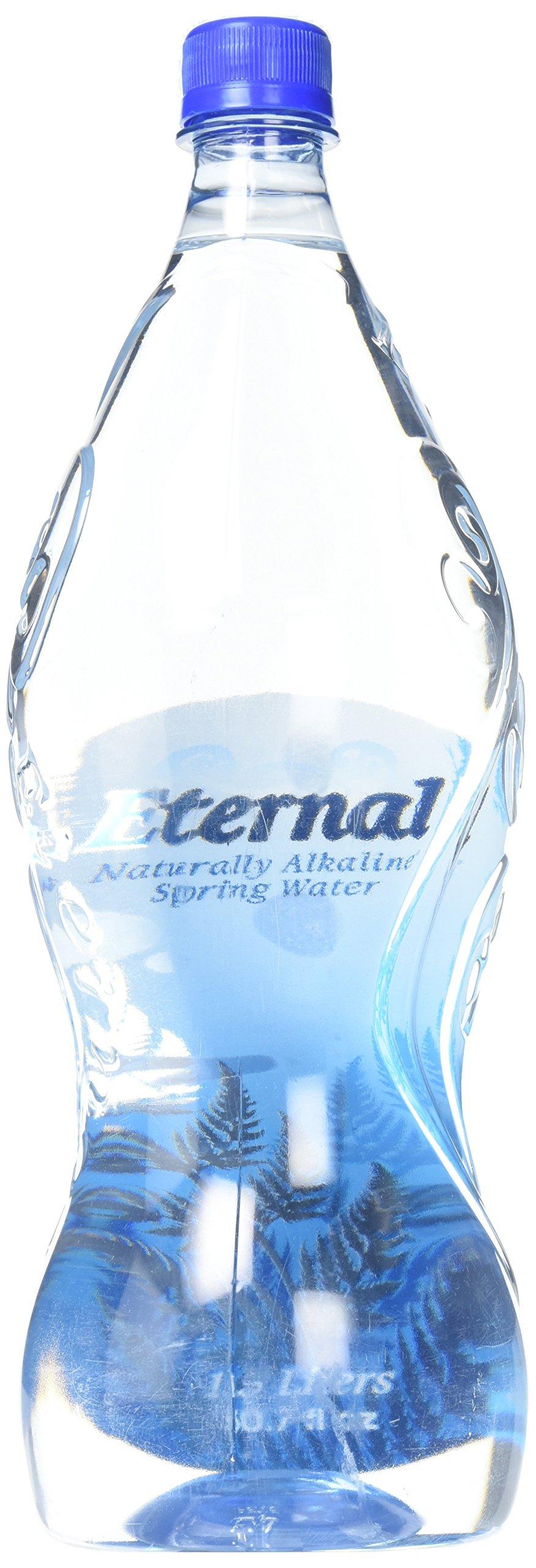 Eternal Artesian Water - 50.72103 oz