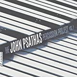 The John Psathas Percussion Project, Vol. 1