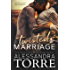 Twisted Marriage (Filthy Vows Book 2) (English Edition)
