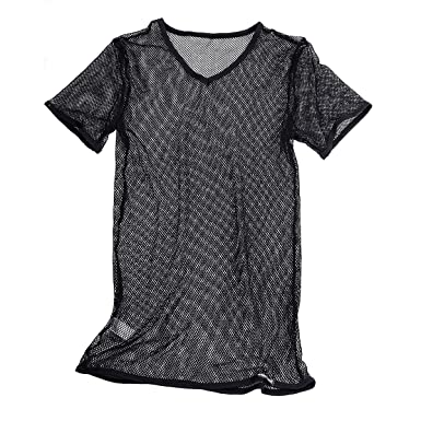 great prices buy popular closer at t shirt filet homme
