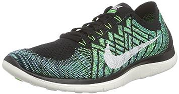 Nike Free 4.0 Herren