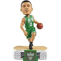 $44 » Jayson Tatum Boston Celtics Stadium Lights Special Edition Bobblehead NBA