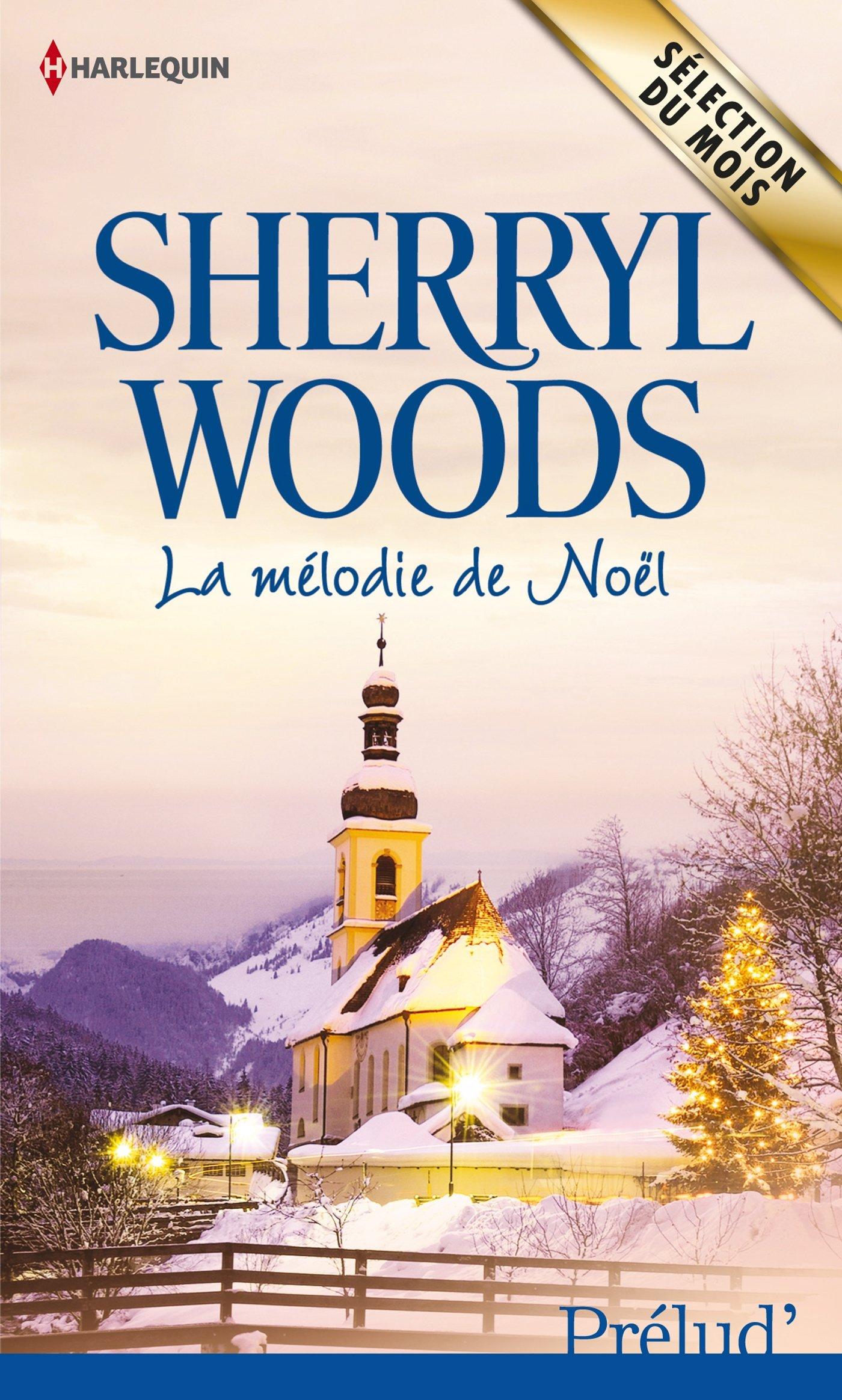La Melodie De Noel La mélodie de Noël (Prelud' (409)): 9782280314466: Amazon.com: Books