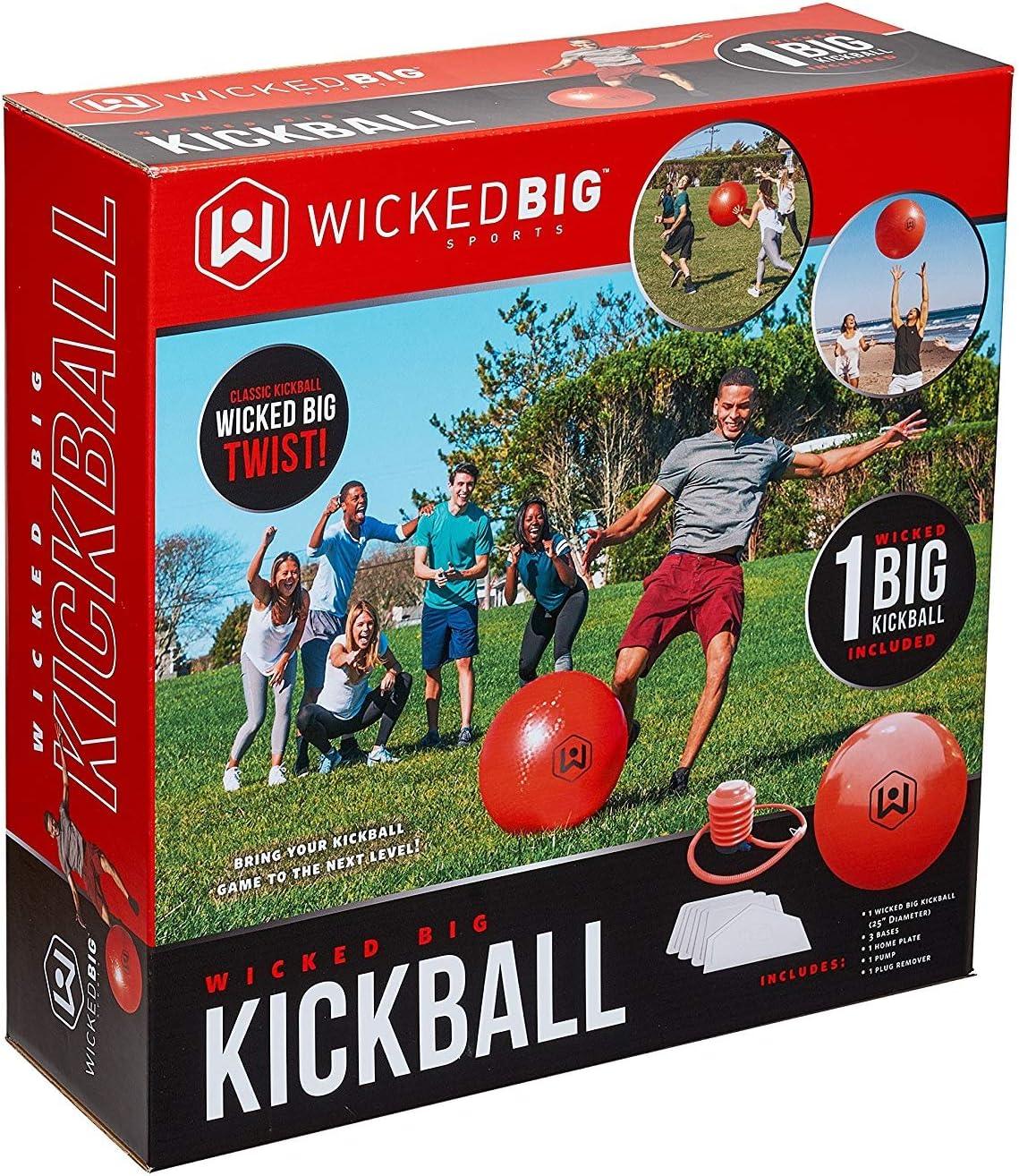 Pour les sports de plein air XHXseller Lot de 4 jouets Bumerang Amusant Cadeau pour enfants Pour les d/ébutants