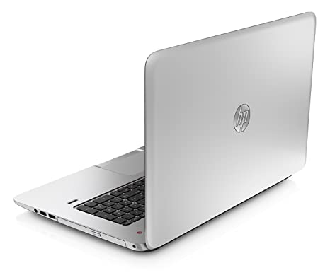 HP Envy 17-j100ns - Portátil de 17.3