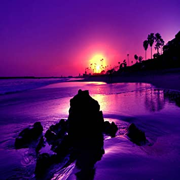 Amazoncom Sunset Live Wallpaper Free Appstore For Android