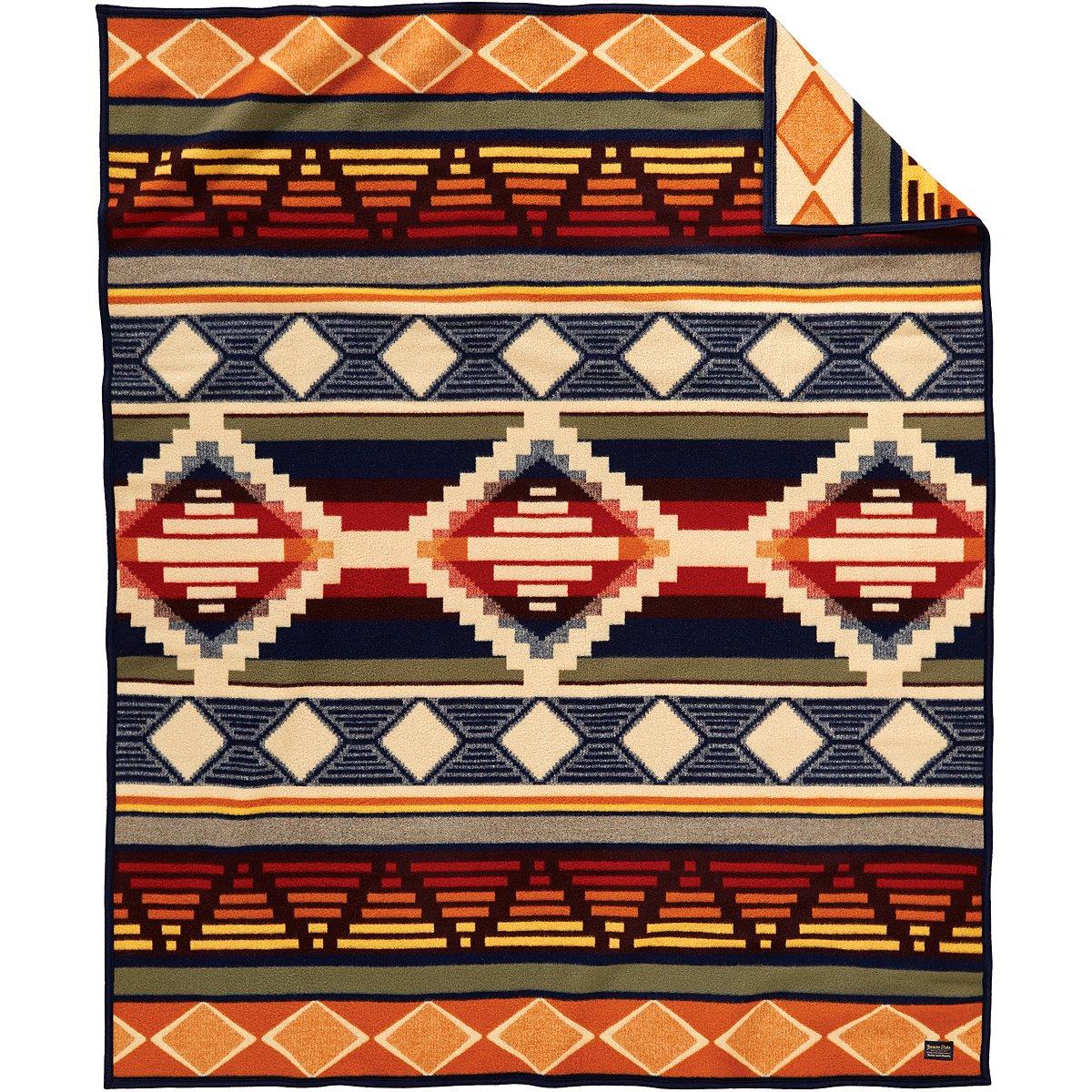 Cedar Mountain Blanket by Pendleton B01IIE5EAA