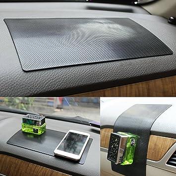 pad sticky Car dashboard