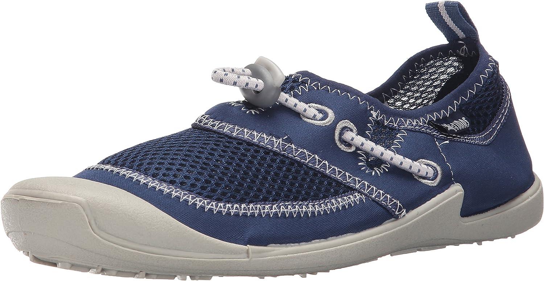 Cudas Men's Hyco Water Shoe