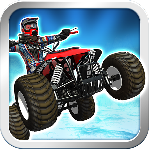 quad racing - 7