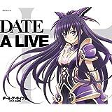 TVアニメーション「デート・ア・ライブII」エンディングテーマ Day to Story (限定盤) (DVD付)