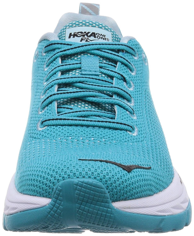 Columbia Women s Ravenice Omni-Tech Athletic Shoe