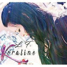 L.F. Koraline
