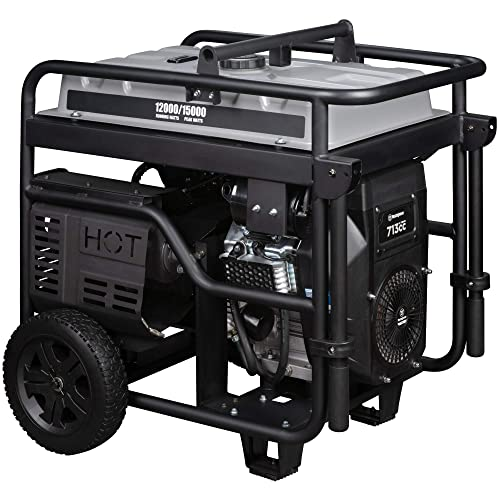 best whole house generators consumer reports