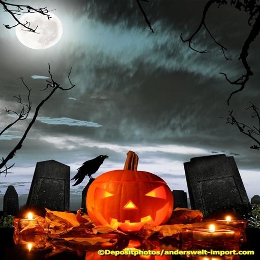 Halloween Info (Halloween Gifs)