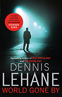 The given day ebook dennis lehane amazon kindle store world gone by fandeluxe PDF