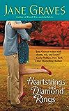 Heartstrings and Diamond Rings (Playboys)